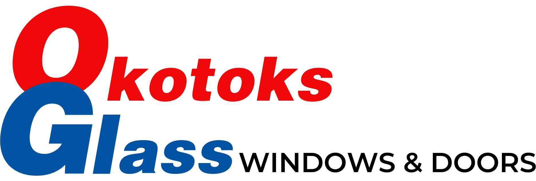 Okotoks Glass | Windows & Doors